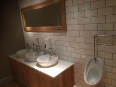 The Woodman, Boy Girl Room, Lil Boy, Sink, Vanity, Bathroom, Girls, Home Decor, Sink Tops