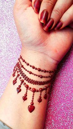 Latest Henna Designs, Basic Mehndi Designs, Mehndi Designs For Girls, Mehndi Designs For Beginners, New Bridal Mehndi Designs, Mehndi Designs For Fingers, Latest Mehndi Designs, Simple Mehndi Designs, Beautiful Mehndi Design