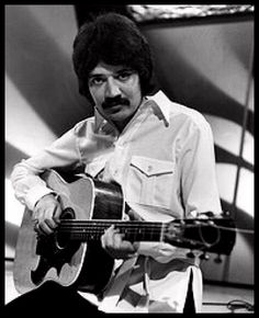 Peter Sarstedt - Where Do You Go To My Lovely (1969), via YouTube. | Unforgettable Songs ...