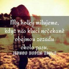 ❤️❤️❤️❤️❤️ Real Life, Love Quotes, Sad, Boyfriend, Advice, Places, Girls, Ideas, Qoutes Of Love