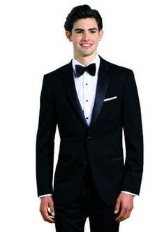 Tuxedo Rental in Fremont - Weddings and Dreams Bridal Tuxedo Styles, Tuxedo Rental, Suit Jacket, Dreams, Weddings, Suits, Bridal, Jackets, Down Jackets