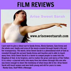 Creators and Producers of the film Film Review, Words Of Encouragement, Shout Out, Read More, The Creator, It Cast, Sweet, Movie Posters, Movies