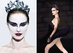 black swan halloween costumes - Google Search