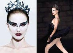 black swan halloween costumes - Google Search