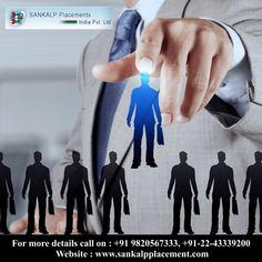 Job Hunt  #sankalpplacement #joboffer #opportunity #career