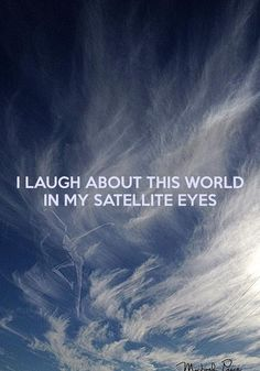 DMB~ Satellite