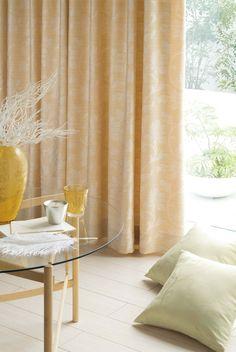 JD3220 #cushion,#interior,#curtain