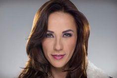 Consuelo Duval habla de su salida de Televisa