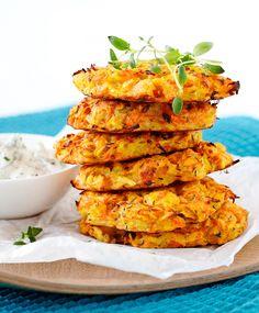Juurespihvit | Maku Vegan Dinner Recipes, Easy Healthy Recipes, Raw Food Recipes, Veggie Recipes, Wine Recipes, Vegetarian Recipes, Cooking Recipes, Veggie Food, My Favorite Food
