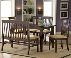 31 best best dining room table sets images dining sets dining rh pinterest com