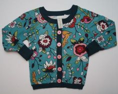 Matilda-Jane-Paint-By-Numbers-Central-Park-Cardigan-Size-18-Months ...