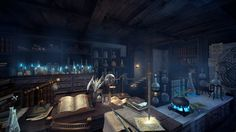 http://hydra-media.cursecdn.com/vindictus.gamepedia.com/8/84/Magic_Laboratory_Interior.jpg