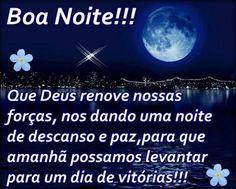 www.boa noite pra todos/as.com | Enviar por e-mail BlogThis! Compartilhar no Twitter Compartilhar no ...