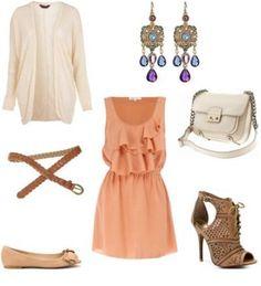 Nice Trend ! :) by Ann-Ka