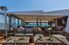 Mastro's Ocean Club – Restaurant in Malibu, California California Living, Malibu California, Find A Realtor, Chart House, Ocean Club, Malibu Barbie, Luxury Life, Santa Monica, Cool Places To Visit