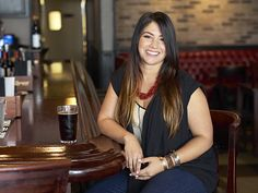 Craft Brewjas: Wicked Women Who Love Suds - Miami New Times