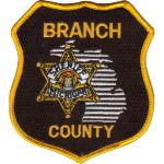 http://www.odmp.org/agency/394-branch-county-sheriffs-office-michigan