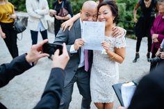 Blog - Page 3 of 45 - JC Lemon Photography Blog Page, Modern Love, Wedding Couples, Love Story, Real Weddings, Lemon, Nyc, Wedding Photography, Inspiration