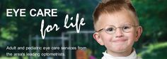 Our experienced physicians and staff provide patients and their families with a lifetime of excellent eye care and eye health education by offering comprehensive eye exams, treatment of eye emergencies & disease and a wide selection of designer and affordable glasses and contacts for all ages -- simoneye.com
