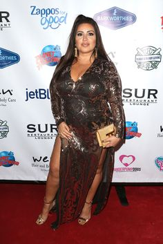 See pics of 'Shahs of Sunset' star Mercedes 'MJ' Javid, here. Shahs Of Sunset, Love And Hip, Beautiful Women Pictures, Hollywood Life, Celebrity Babies, Baby Bumps, Body Care, Foundation, Stylists