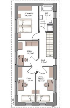 Die 58 Besten Bilder Von Schmales Haus Narrow House Architecture