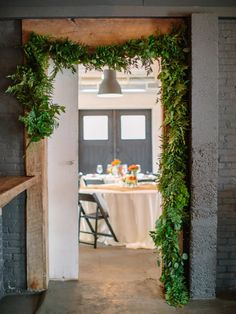 Rustic, Romantic Aut