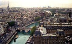 Paris, France Paris, France style
