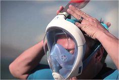 easybreath-snorkel-mask-3.jpg