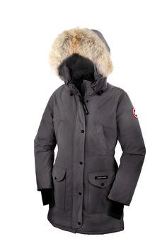 Trillium Parka Canadian Goose  699 Canada Goose Parka c6e534df3