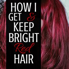 Bright_red_hair