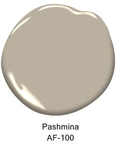 15 Top Selling Benjamin Moore Paint Colors These shades are sure to inspire your next room makeover Benjamin Moore Beige, Benjamin Moore Pashmina, Benjamin Moore Wrought Iron, Benjamin Moore Kitchen, Benjamin Moore Exterior, Palladian Blue Benjamin Moore, Benjamin Moore Colors, Beige Paint Colors, Paint Color Schemes
