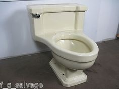 1000 Images About Antique Toilets On Pinterest American