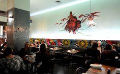Yak Bar (Flinders Lane)