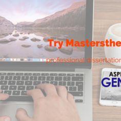 basic persuasive essay topics