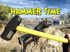 Battlefield Hardline videos - utubevideos.co.uk Battlefield Hardline  HAMMER TIME! - Battlefield Hardline Beta   Length: 10:40 Rating Average: 4.5 from people View Count: Author: FRANKIEonPCin1080p   It's Hammer Time! :D Battlefield Hardline Beta Available Here: http://bit.ly/1vfOtQ9 Music and more ▽ Cheap Games G2A.com (discount: FRANK) ▻ https://www.g2a...