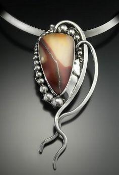 Marksz of Palm Beach - Fine Custom Designer Jewelry -- Our Work