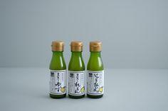 画像: 2/8【三越伊勢丹、食の新ブランド「ISETAN MITSUKOSHI THE FOOD」発表】