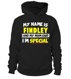 # FINDLEY I'm Special .  FINDLEY Im SpecialHOW TO ORDER:1. Select the style and color you want: 2. Click Reserve it now3. Select size and quantity4. Enter shipping and billing information5. Done! Simple as that!TIPS: Buy 2 or more to save shipping cost!This is printable if you purchase only one piece. so dont worry, you will get yours.Guaranteed safe and secure checkout via:Paypal | VISA | MASTERCARD