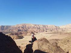 Messenger Grand Canyon, Nature, Travel, Picasa, Naturaleza, Viajes, Destinations, Grand Canyon National Park, Traveling