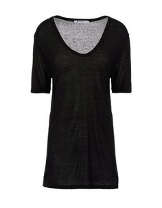 Dior tee shirt boucle d'oreille prix