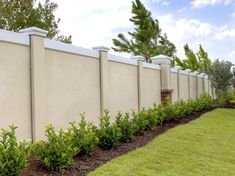 Terracast Is One Of The Leading Precast Concrete Products Manufacturers And Supplier In India. Get Details of Precast Cement Products @ Terracast Fence Wall Design, Modern Fence Design, Boundry Wall, Interlocking Pavers, Commercial Planters, Compound Wall, Modern India, Precast Concrete, Bungalow House Design