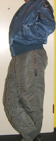 Bomberjacket and Nylon Pants Hoodie Jacket, Bomber Jacket, Adidas Shorts, Parka, Parachute Pants, Trousers, Hoodies, Jackets, Fashion