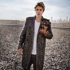 Instagram media by jamesdemolet - @justinbieber shot by @amandler. Styled by #jamesdemolet. #justinbieber #justindrewbieber