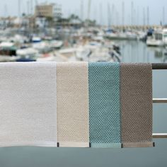 Pappelina Runners, Rugs & Mats -all sizes, colours & designs available at Hus & Hem.   Woven from soft plastic using traditional Swedish techniques, Pappelina runners can be used in all areas of the home.  They are reversible, dust and dirt repellent and fully washable too!   www.husandhem.co.uk