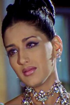 Vintage Bollywood, Most Beautiful Indian Actress, India Beauty, Beauty Queens, Bollywood Actress, Indian Actresses, Salman Khan, Lady, Pictures
