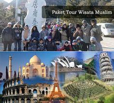 Paket Umroh Plus Tour Eropa | Paket Umroh Plus Mancanegara | Paket Umroh Plus Asia | Paket Tour Wisata Muslim | Umroh Biaya Murah Jadwal bisa disesuaikan dengan keinginan Anda