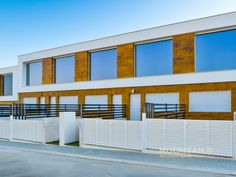 Bungalows en Gran Alacant Alicante Costa Blanca - www.nucrisaninmobiliaria.com - Referencia - BUN1417