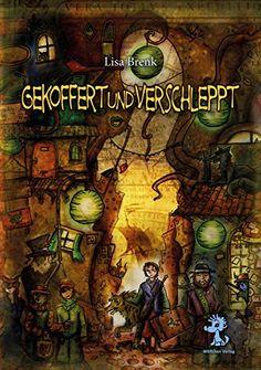 Gekoffert und Verschleppt von Lisa Brenk http://www.amazon.de/dp/3943406679/ref=cm_sw_r_pi_dp_J7pVwb154A8BH