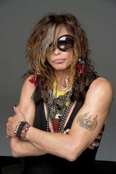 Joe Perry, Steve Perry, Steven Tyler Aerosmith, Elevator Music, We Will Rock You, Liv Tyler, Good Music, Beautiful Men, Rock Stars