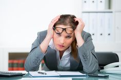 Women Are Now 70% of Staff Lawyers, But Stuck at 15% for Equity Partners - The Careerist © Picture-Factory - Fotolia.com